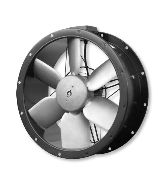 Online Ducting Inline Duct Fans Ducting Supplies