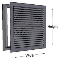Size Selection Image