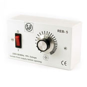 REB5 Electronic Speed Controller