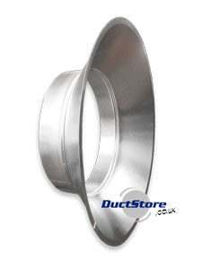 Ducting Supplies Buy Online Metal Ducting Sales Spiral