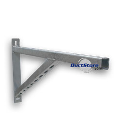 600mm 30x30 Cantilever Support