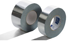 50mm Width Cold Shrink Tape Roll